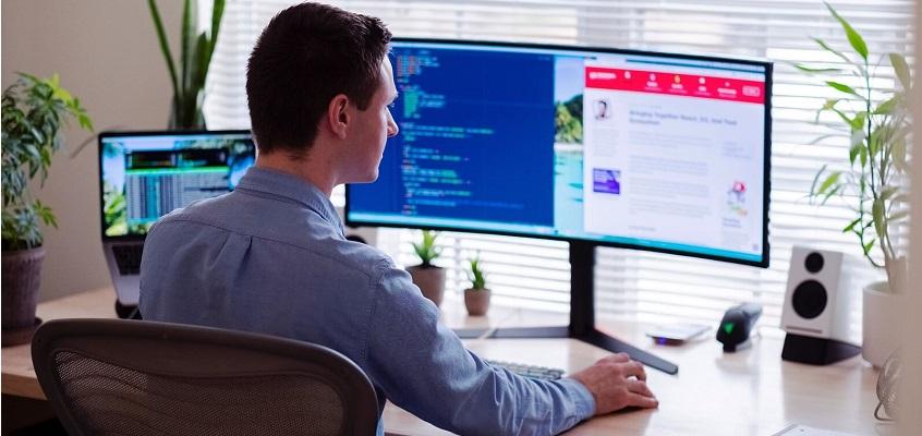 Effizientes-Arbeiten-aus-dem-Home-Office-deshalb-benötigen-Firmen-virtuelle-Grafikressourcen