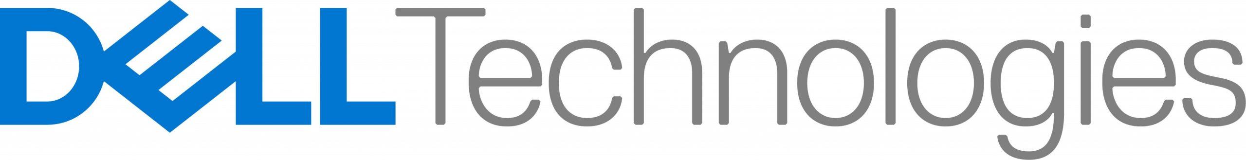 DellTech_Logo_Prm_Blue_Gry_rgb_kleiner