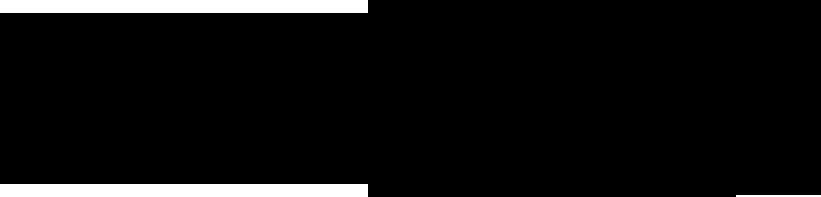 53863A_AMD_E_Blk_RGB